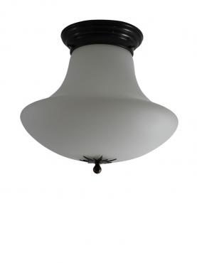 Markant Light Sophia, Medium