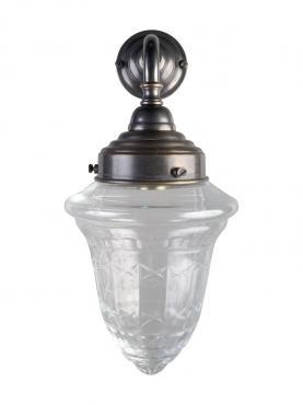 Markant Light Badrum 90 Antik - Rosdala