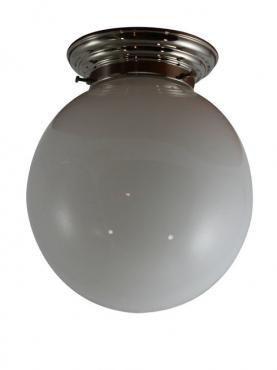 Markant Light Glob Krom - Ø16