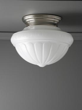 Markant Light Viktoria Krom - Ø21,5