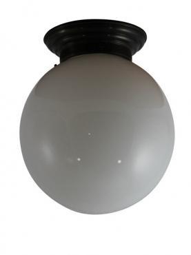 Markant Light Glob Antik - Ø16