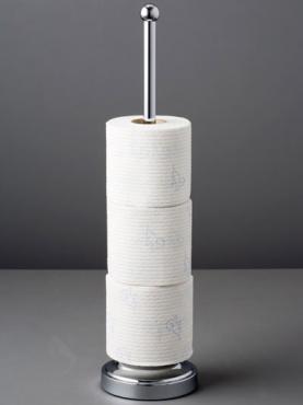 Markant Light Toalettpappershållare