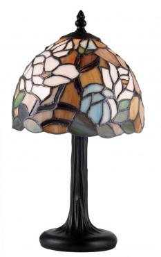 Antikmagasinet Tiffany